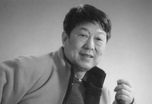 Read more about the article Interview with Liu Rui (Small Frame Chengjia Zhaobao Taijiquan) | 刘瑞 赵堡乘架太极拳