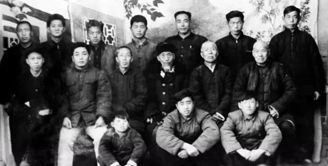 You are currently viewing Taijiquan Evolution 6 – Almost Extinct Chen Style Taijiquan returns to Chen village